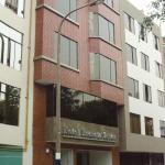 Hotel Esencia Suites, Lima