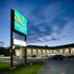 Hotel Pictures: Quality Inn Southampton, Southampton
