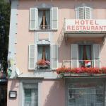Hotel Pictures: La Dent-du-Midi, Saint-Maurice