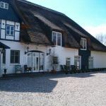 Hotel Pictures: Hotel Teichwiesenhof, Oldenburg in Holstein