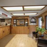 Best Western Hickok House, Deadwood