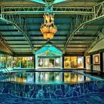 Hotel Pictures: Hotel La Loma, El Calafate