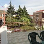 Apartments Pribilovic,  Budva