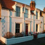 Hotel Pictures: Abbotsford B&B, Norham
