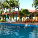Hotel Pictures: Finca Turistica El Renacer, Cumaral