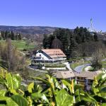 Hotel Pian del Sole,  Sassello