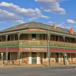 Hotelbilder: Imperial Fine Accommodation, Broken Hill