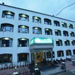 Hotel Rani Castle, Jammu