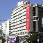 Hotel Visamo,  Ahmedabad