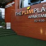 The Plimplace 2, Bangkok