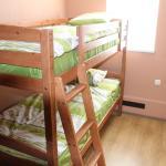 Hotel Pictures: Pakri Hostel, Paldiski
