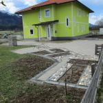 Hotel Pictures: Apartments Steger, Faak am See