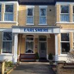 Hotel Pictures: Earlsmere Guesthouse, Kingston upon Hull