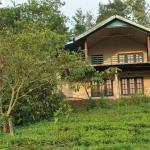 Tea Garden Holiday Home,  Vythiri