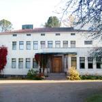 Hotel Pictures: Villa Helleranta, Ulvila