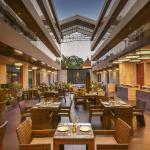 The Acacia Hotel & Spa, Candolim