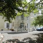 Hotel Pictures: Château Ardilleux, Ardilleux
