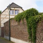 Hotel Pictures: Holiday home Endepoel, Wachtendonk