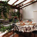 Citiesreference - Trastevere Two Bedroom Apartment,  Rome