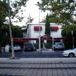 Hotel Pictures: Hotel les Troenes, Montpellier