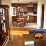 Apartment OdmorZaDar, Zadar