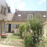 Hotel Pictures: Le clos Dunois, Cléry-Saint-André