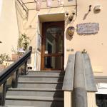 Hotel Floridiana,  Amalfi
