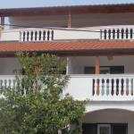 Apartments Gloria, Biograd na Moru