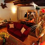 Citiesreference - Trevi Two Bedroom Apartment, Rome