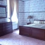 Apartments on Italyanskaya,  Saint Petersburg