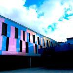 Blue Shades ApartHotel, Pisa