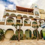 Hotel Pictures: Bello Rio Hotel, Petrolina
