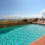 Alabama Gulf Coast Condominiums by Wyndham Vacation Rentals, Gulf Shores