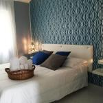 Agr'In Center Apartment - Grey, Agrigento