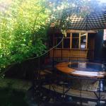 酒店图片: Argavand Hotel & Restaurant Complex, Argavand