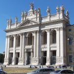 Lilium House Apts,  Rome