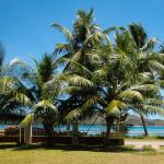 Hideaway Holiday Apartments,  Baie Sainte Anne