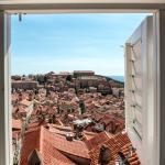 Villa Four Winds,  Dubrovnik