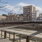STAYinGIRONA Center Apartment, Girona