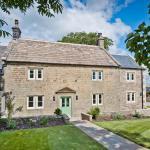 Woodlands Cottage,  Grantley
