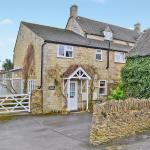 Hotel Pictures: Garden Cottage, Stow on the Wold