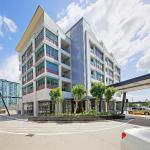 Link Portside,  Brisbane