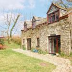 Pandia Cottage, Warleggan