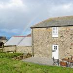 Hotel Pictures: Badgers Barn, St Just
