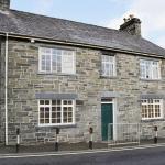 Hotel Pictures: Eirianfa, Dolwyddelan