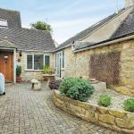 Gighouse Cottage, Broadway