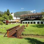 Alpenhof Grainau, Grainau