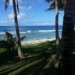 Hotel Pictures: Sea Breeze Bungalow, Rarotonga