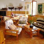 Villas & Apartments La Foce, Valledoria