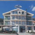 Hotel Pegaso, San Giovanni Rotondo